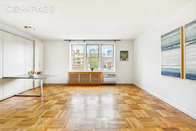 2448, Brooklyn, NY, 11201 - Photo 1