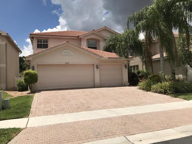 7620, Greenacres, FL, 33463 - Photo 1