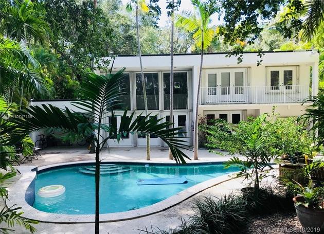 10123, Miami, FL, 33133 - Photo 1