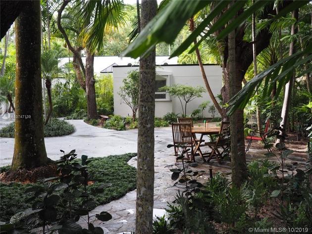 10123, Miami, FL, 33133 - Photo 2