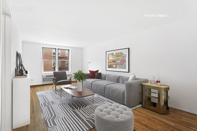 2887, New York, NY, 10011 - Photo 1