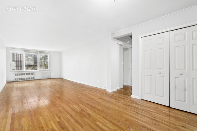 1884, Brooklyn, NY, 11226 - Photo 1