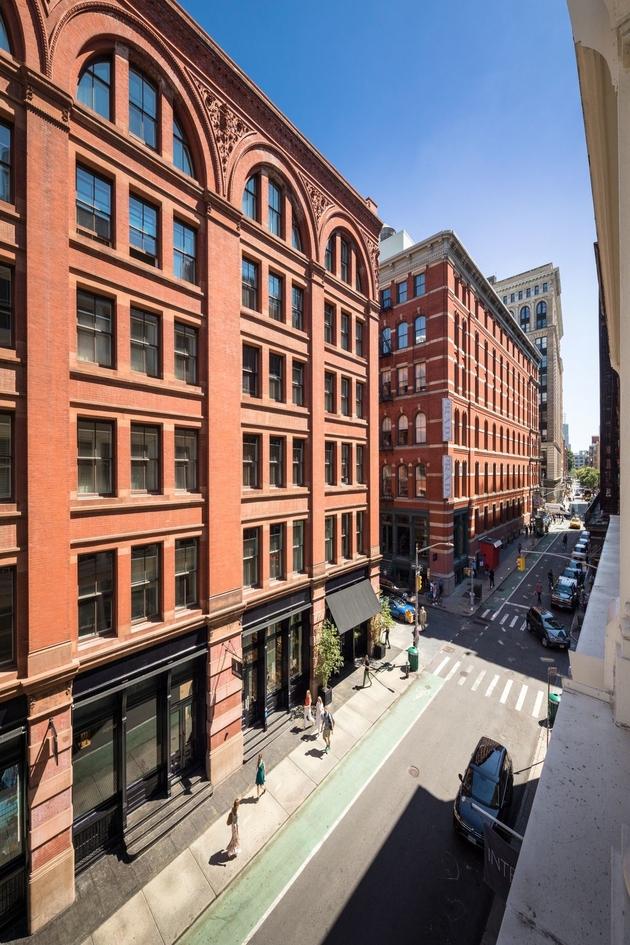 17172, New York, NY, 10012 - Photo 2