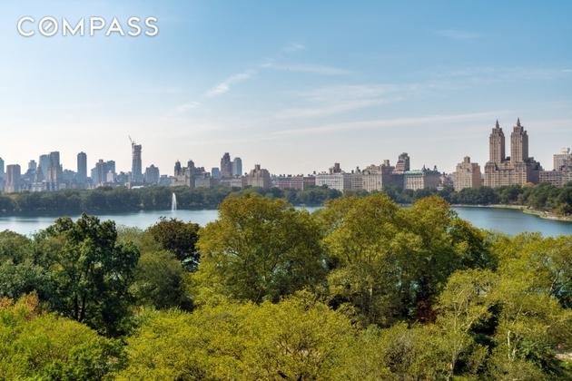 18679, New York, NY, 10128 - Photo 1