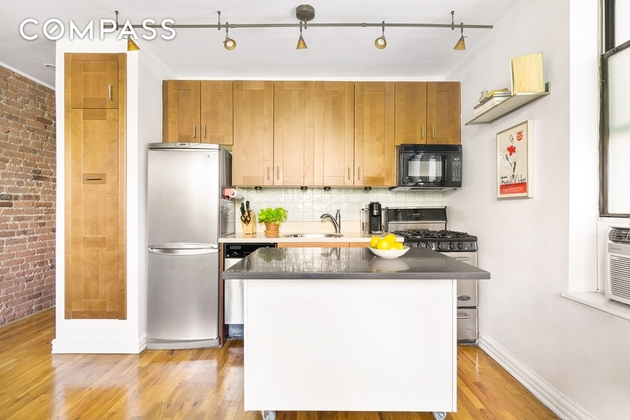 3111, Brooklyn, NY, 11238 - Photo 2