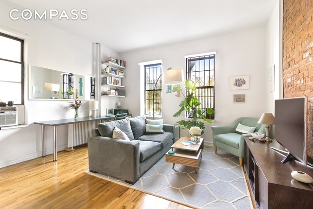 3111, Brooklyn, NY, 11238 - Photo 1