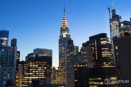8978, New York City, NY, 10017 - Photo 1