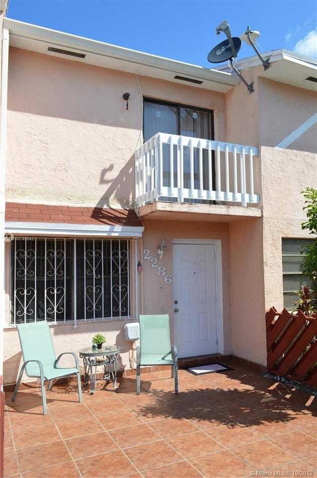 668, Hialeah, FL, 33016 - Photo 1