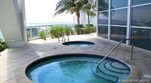 1746, Miami, FL, 33132 - Photo 2