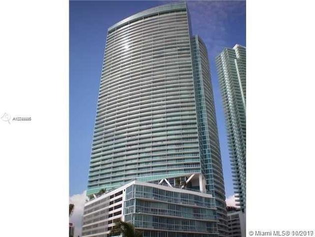 1746, Miami, FL, 33132 - Photo 1