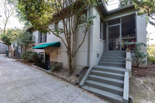 4241, Atlanta, GA, 30306 - Photo 2