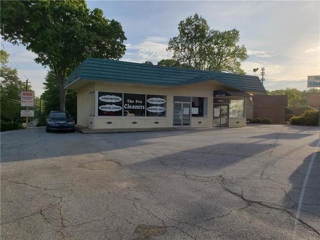 3308, Decatur, GA, 30033 - Photo 1