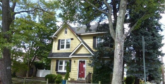 6672, call Listing Agent, NY, 10310 - Photo 2