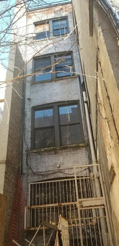 10000000, New York, NY, 10031 - Photo 2