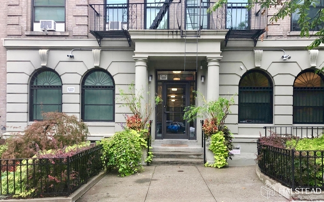 3584, New York City, NY, 11238 - Photo 1