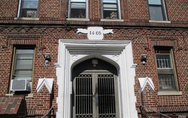 2245, Brooklyn, NY, 11213 - Photo 2