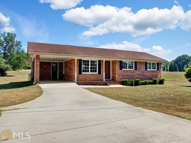 844, Locust Grove, GA, 30248-4525 - Photo 1