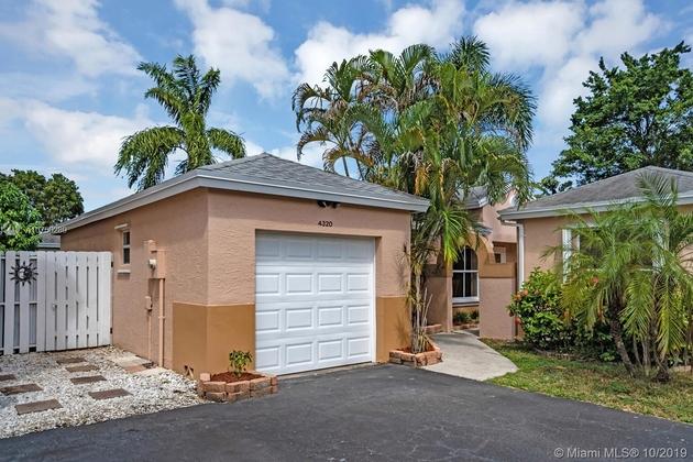1267, Davie, FL, 33314 - Photo 1