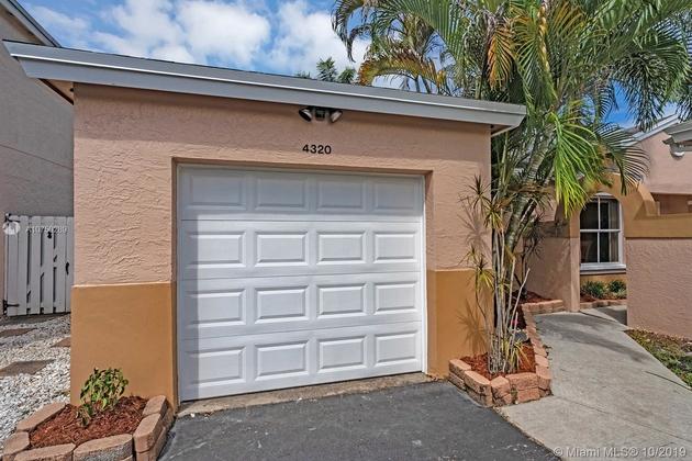 1267, Davie, FL, 33314 - Photo 2