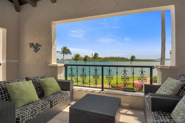 9995, Miami Beach, FL, 33109 - Photo 1