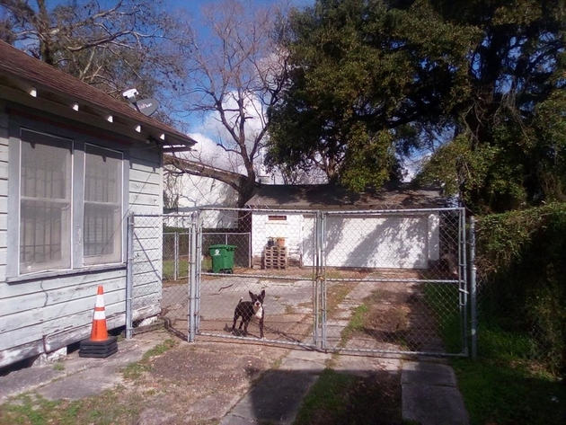 809, Houston, TX, 77004 - Photo 2