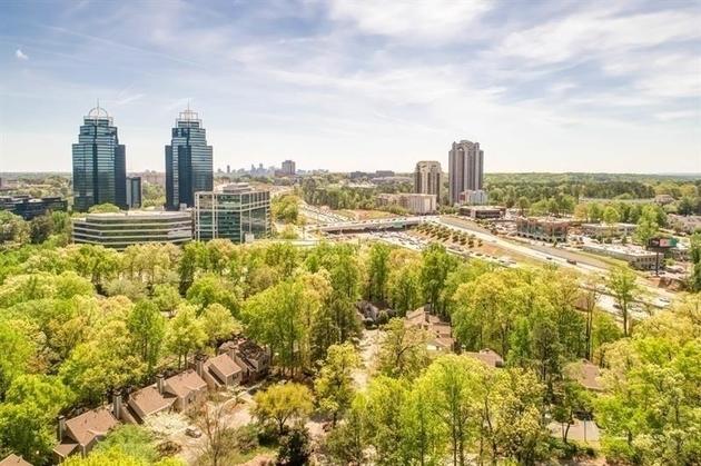1169, Atlanta, GA, 30328 - Photo 2