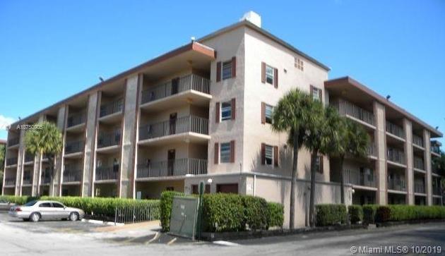 362, Lauderdale Lakes, FL, 33313 - Photo 1
