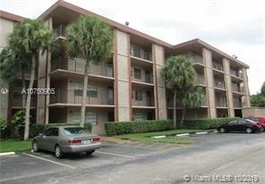 362, Lauderdale Lakes, FL, 33313 - Photo 2