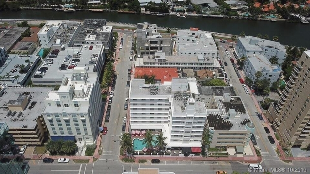 10000000, Miami Beach, FL, 33140 - Photo 2