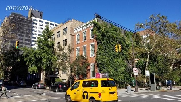 4492, NEW YORK, NY, 10014 - Photo 1