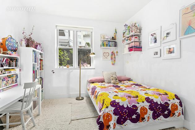 6202, Brooklyn, NY, 11222 - Photo 2