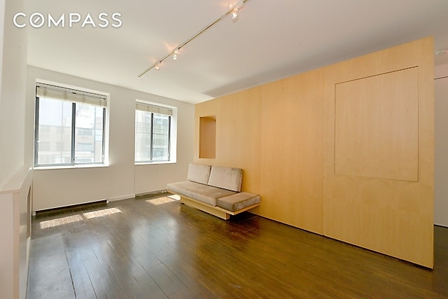 5689, New York, NY, 10014 - Photo 2