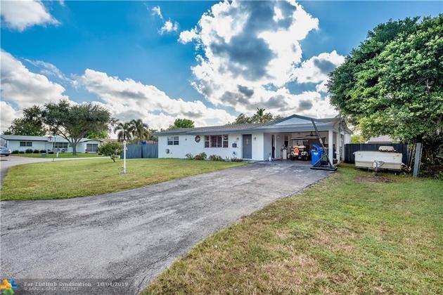1718, Pembroke Pines, FL, 33024 - Photo 2