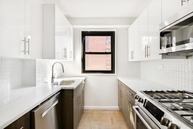 3381, Brooklyn, NY, 11205 - Photo 2