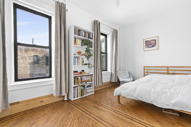 6876, Brooklyn, NY, 11215 - Photo 2