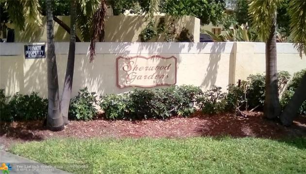 662, Delray Beach, FL, 33444 - Photo 1
