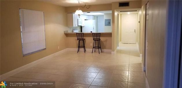 662, Delray Beach, FL, 33444 - Photo 2