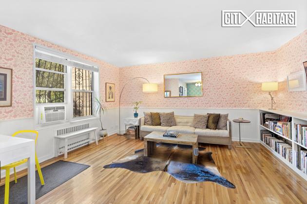 2321, Brooklyn, NY, 11218 - Photo 1
