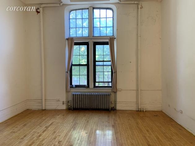 3755, Brooklyn, NY, 11238 - Photo 1