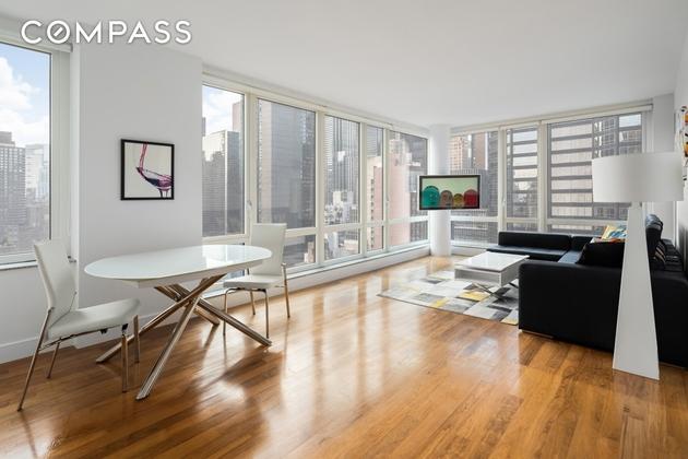 14830, New York, NY, 10022 - Photo 1