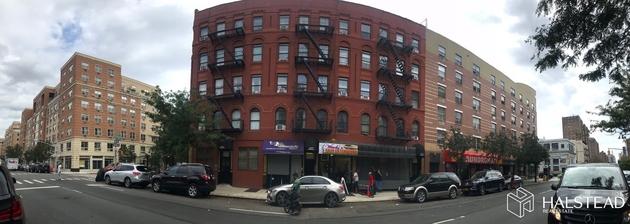 1747, New York City, NY, 10035 - Photo 1