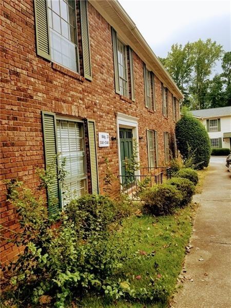 610, Sandy Springs, GA, 30342 - Photo 2