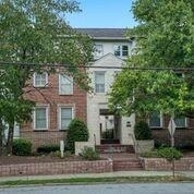1685, Atlanta, GA, 30306 - Photo 2