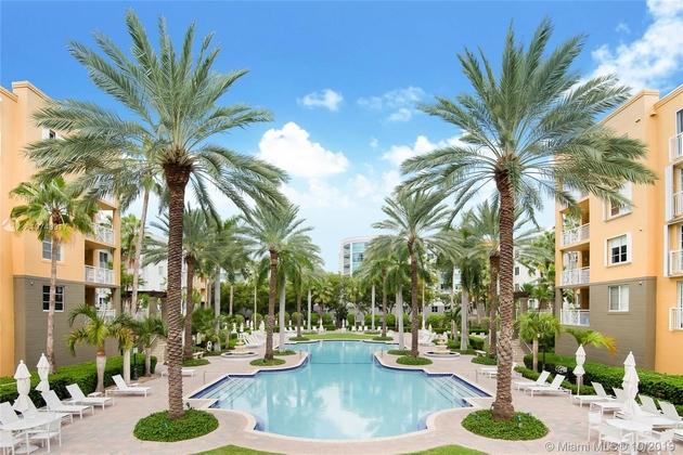 4072, Miami Beach, FL, 33139 - Photo 2