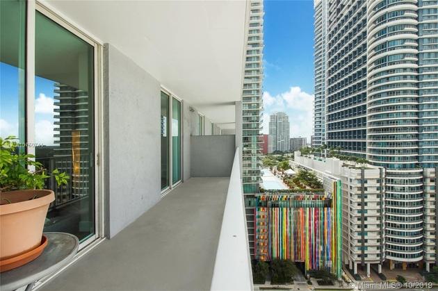 1342, Miami, FL, 33130 - Photo 1