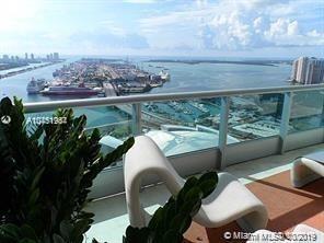 2547, Miami, FL, 33132 - Photo 2