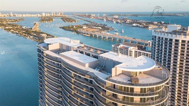 24172, Miami, FL, 33132 - Photo 1