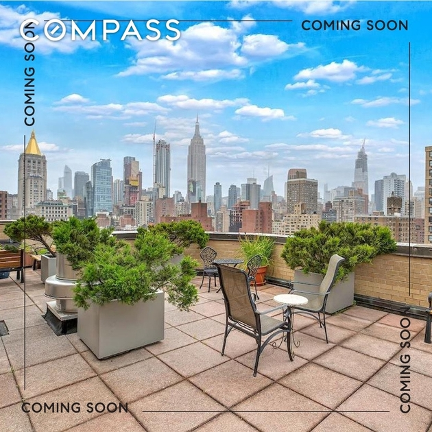 3489, New York, NY, 10010 - Photo 1
