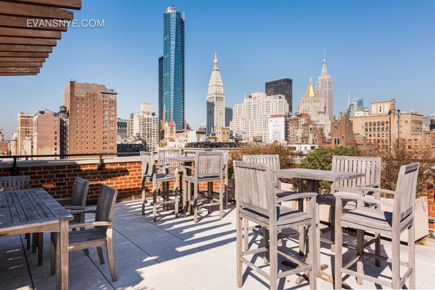 4603, New York City, NY, 10010 - Photo 2