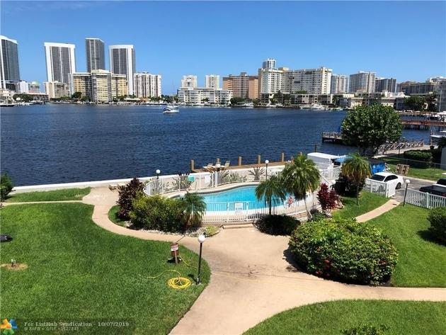 918, Hallandale, FL, 33009 - Photo 2